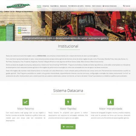 Site Consulcana