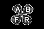 logo-abfr-pb