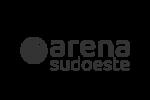 logo-arena-sudoeste-pb