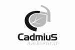 logo-cadmius-pb
