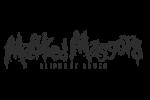 logo-maskedmaggots-pb
