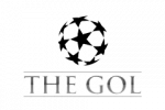 logo-the-gol-pb