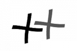 logoautindigital-pb