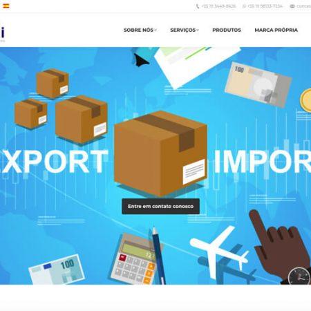 Site Maxxi-int